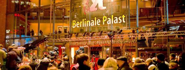 Die Berlinale 2013 – am Wochenende werden wieder die Red Carpets ausgerollt